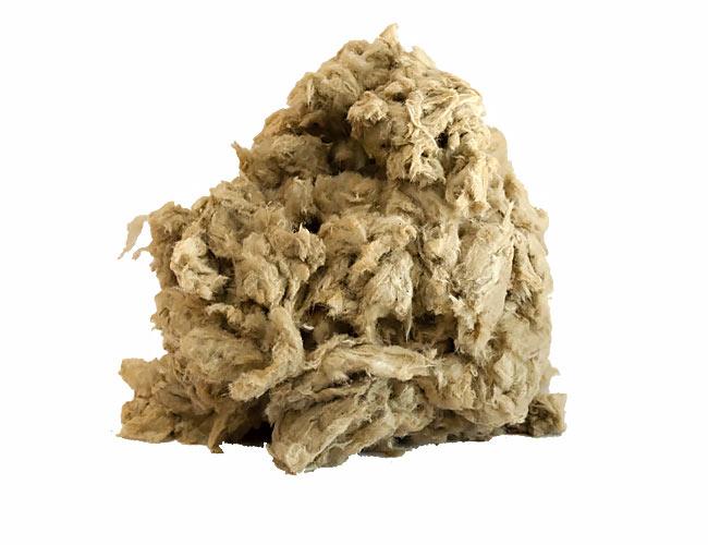 M quinas para insuflado aisla sistem for Lana de roca ignifuga