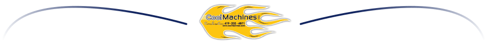 cool_machines_logo_maquinas
